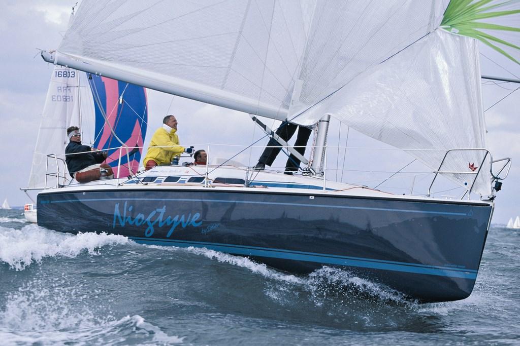 dehler-29-sailing2-1024x768