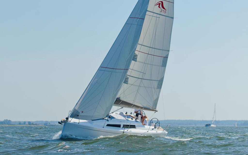 hanse-315-aussen (1)