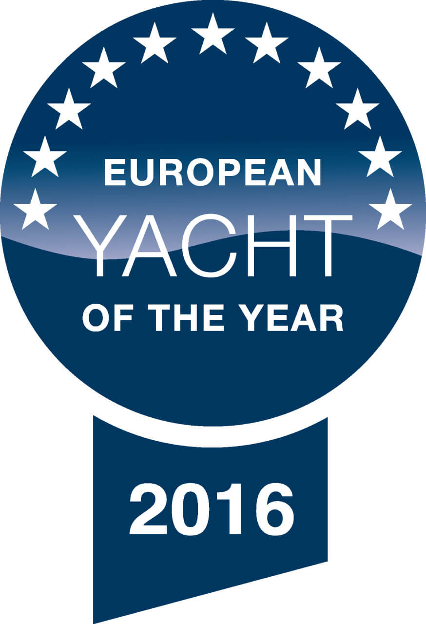 european-yacht-of-the-year-2016