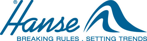 hanse-logo