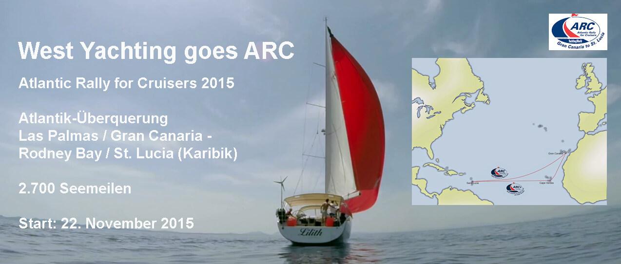 westyachting-arc-mit-infos Kopie