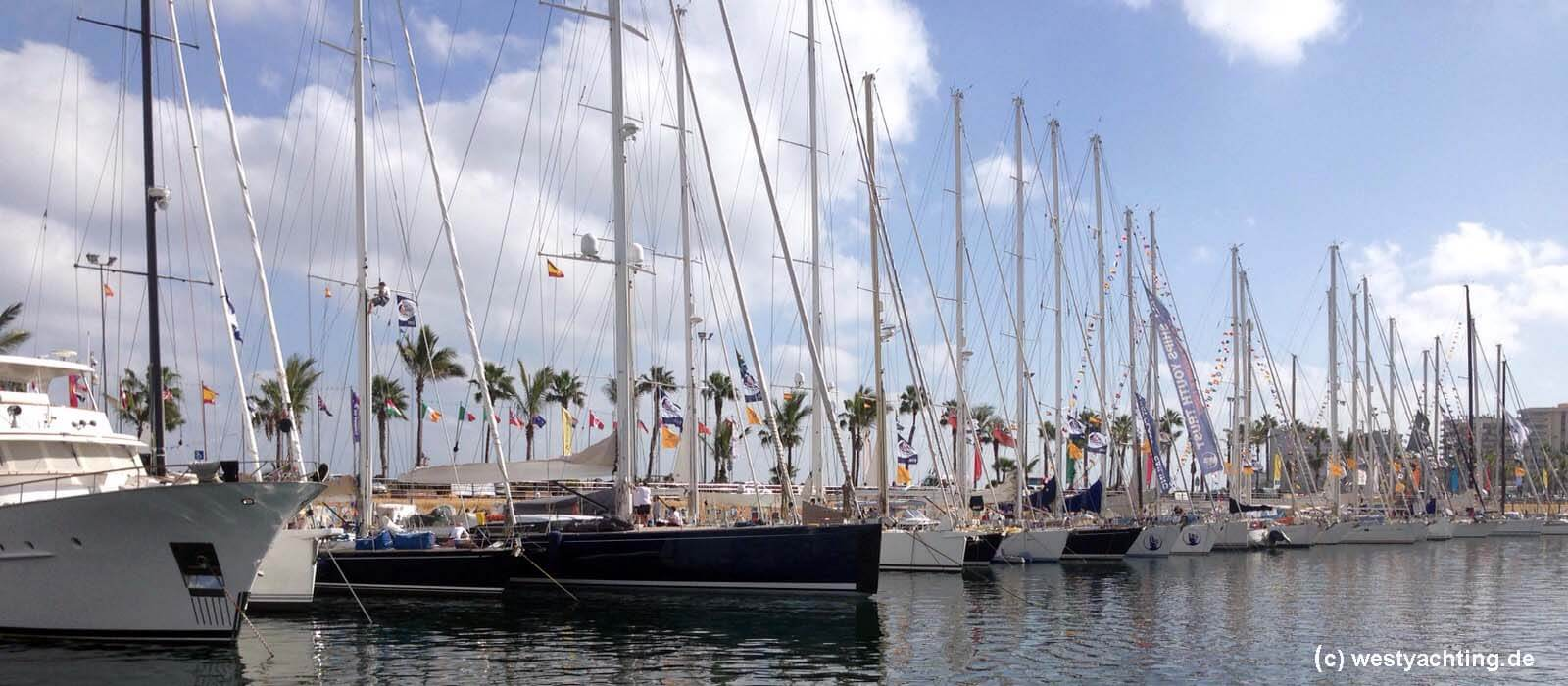 ARC-Hafen-Las-Palmas Kopie