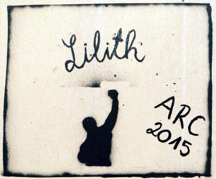 Logo-Lilith-Hafenmole-Las-Palmas