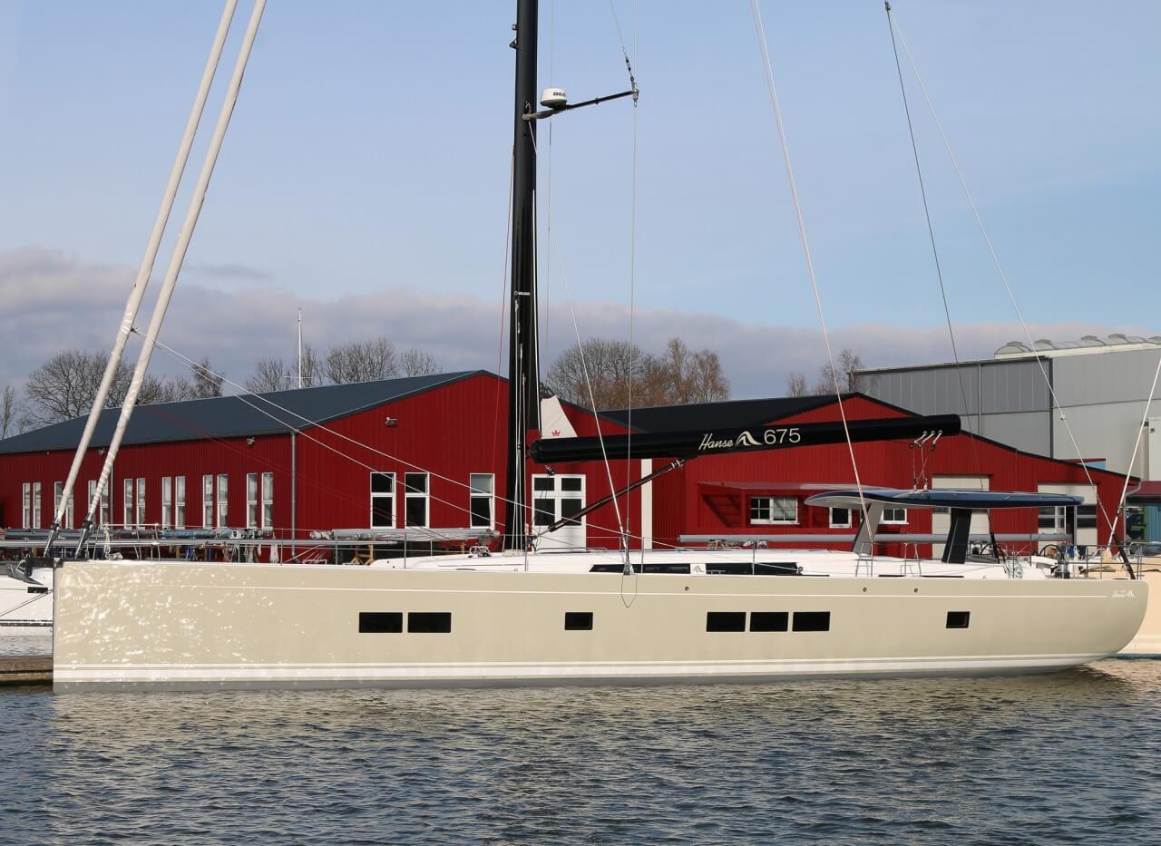 hanse-675 (4)