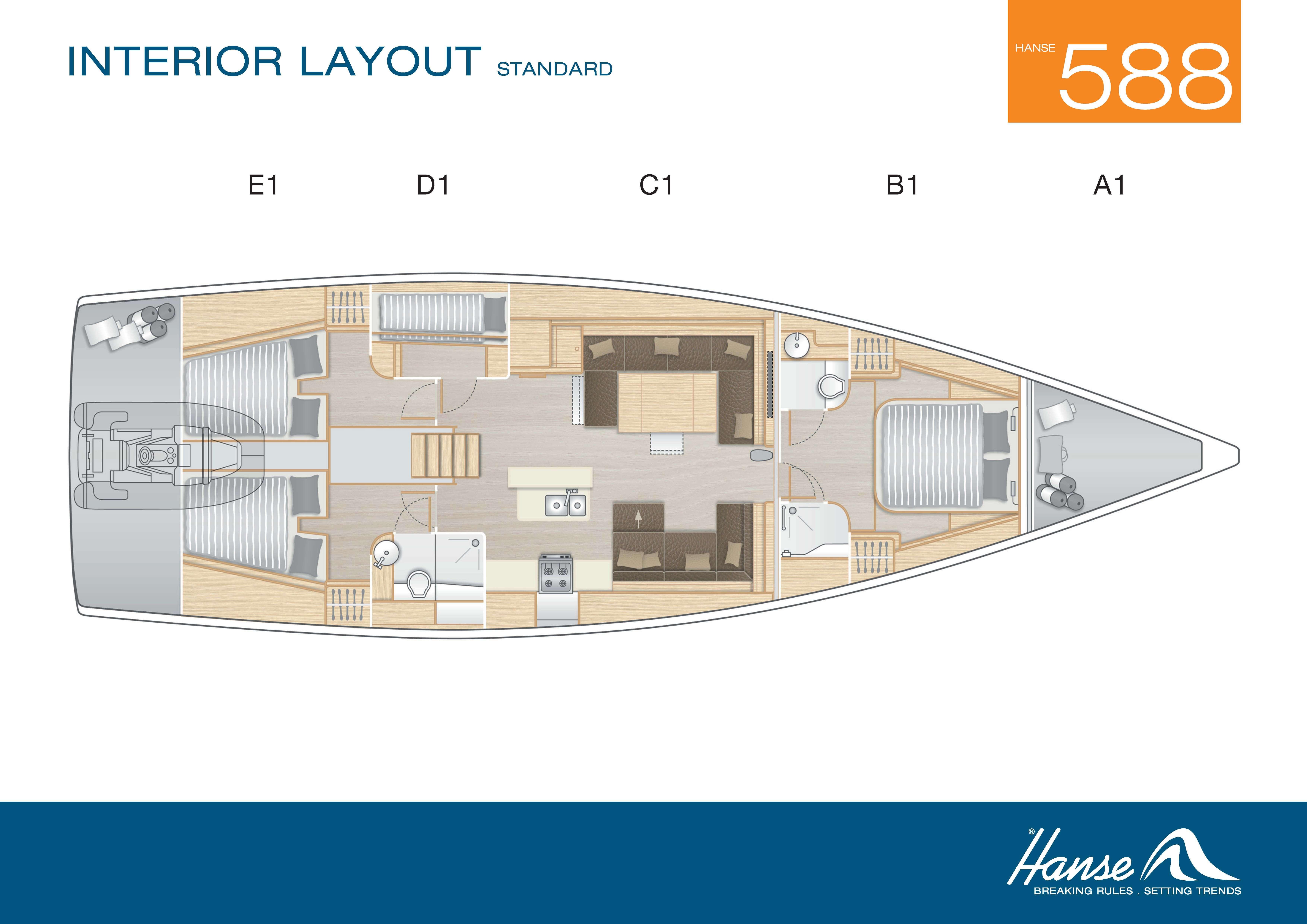 hanse-layout_A1_B1_C1_D1_E1