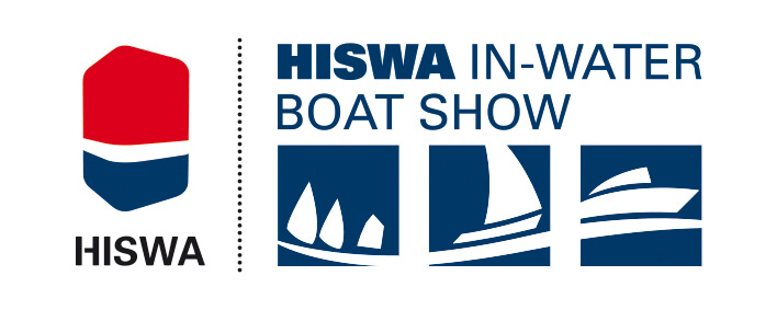 HISWA 2016 TE WATER SCHILD datum schild v1