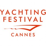 yachting-festival-cannes-2017