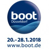 boot2018-quadrat Kopie