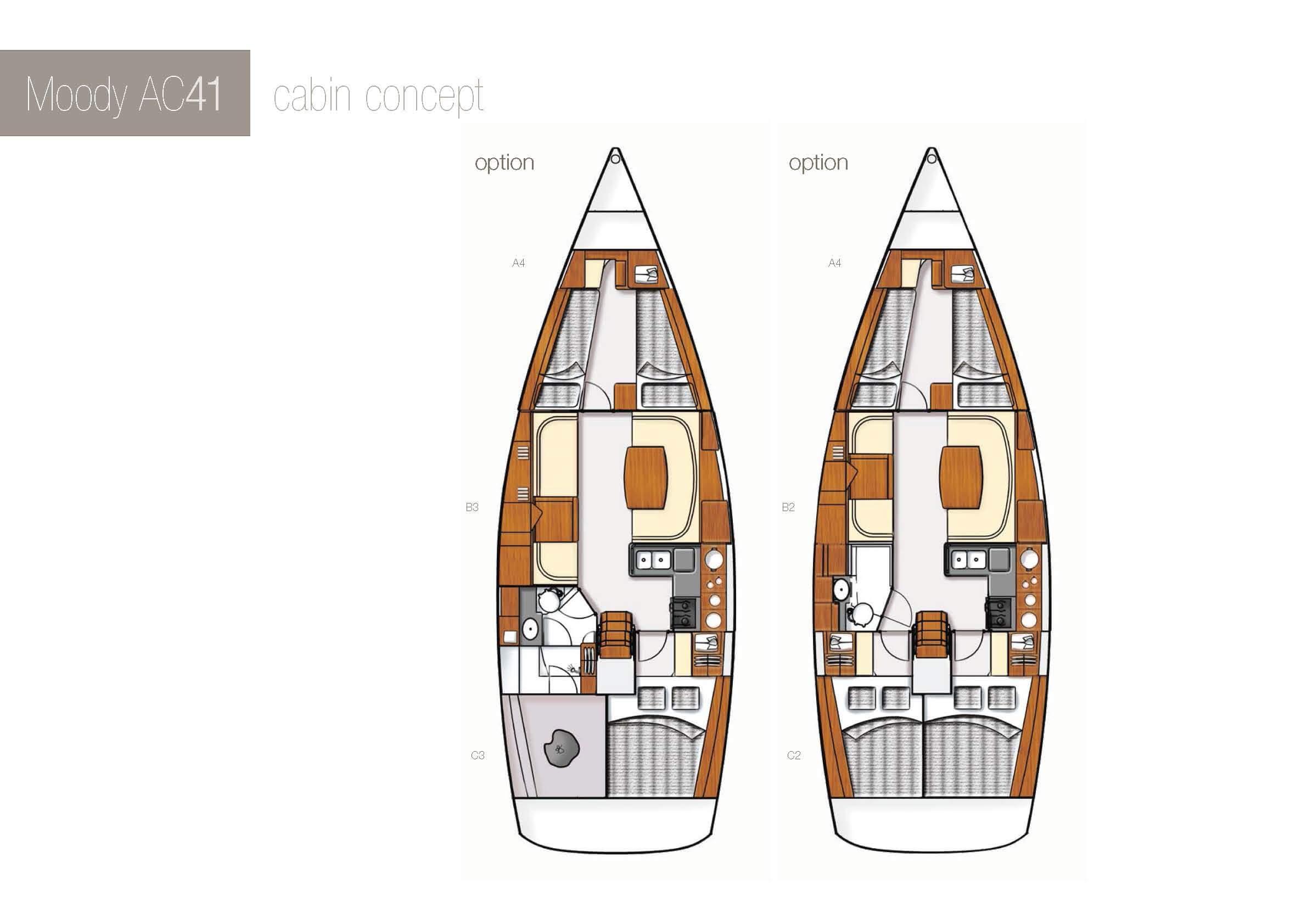 MoodyAC41_cabin_concept