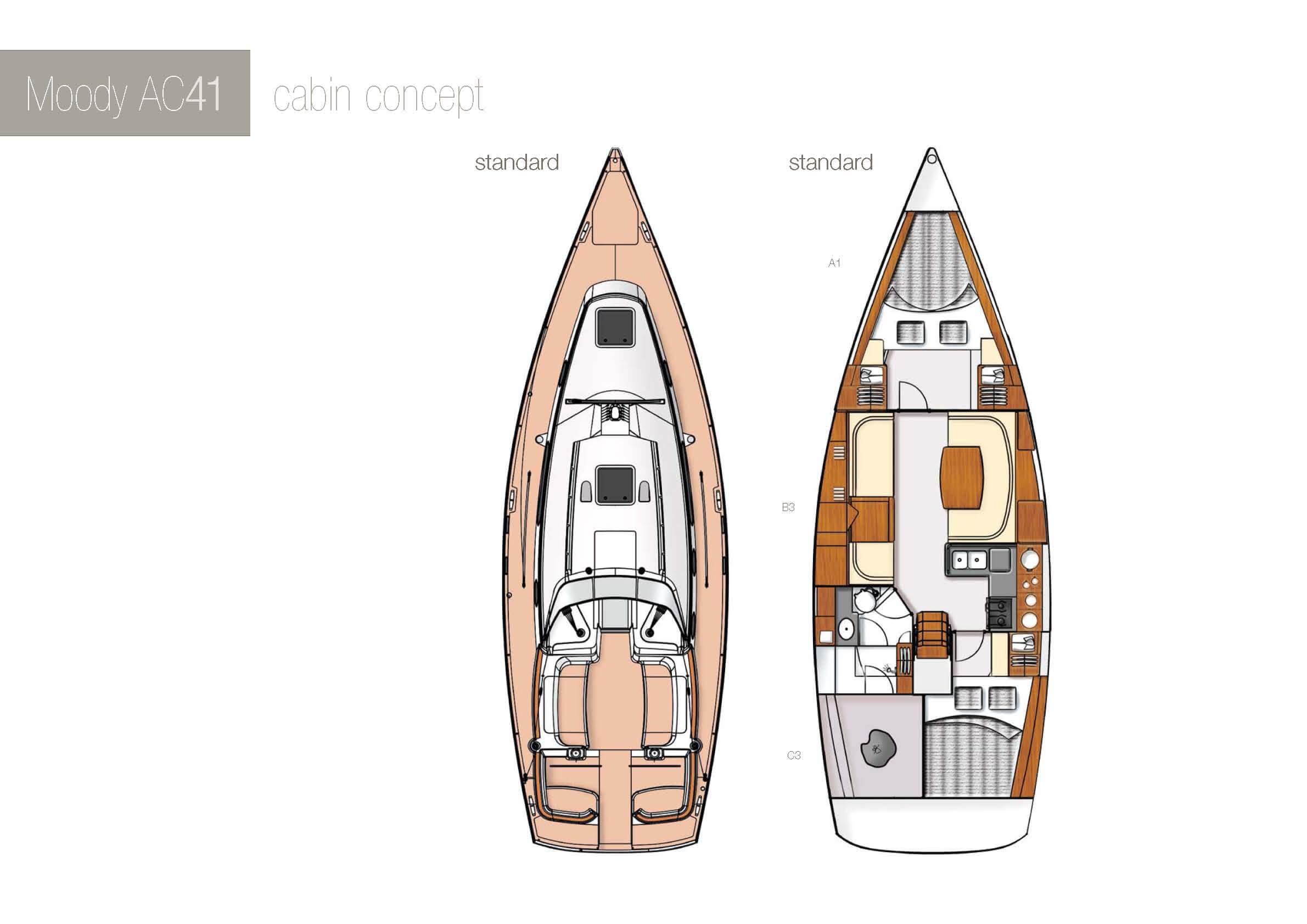 MoodyAC41_cabin_concept_S1