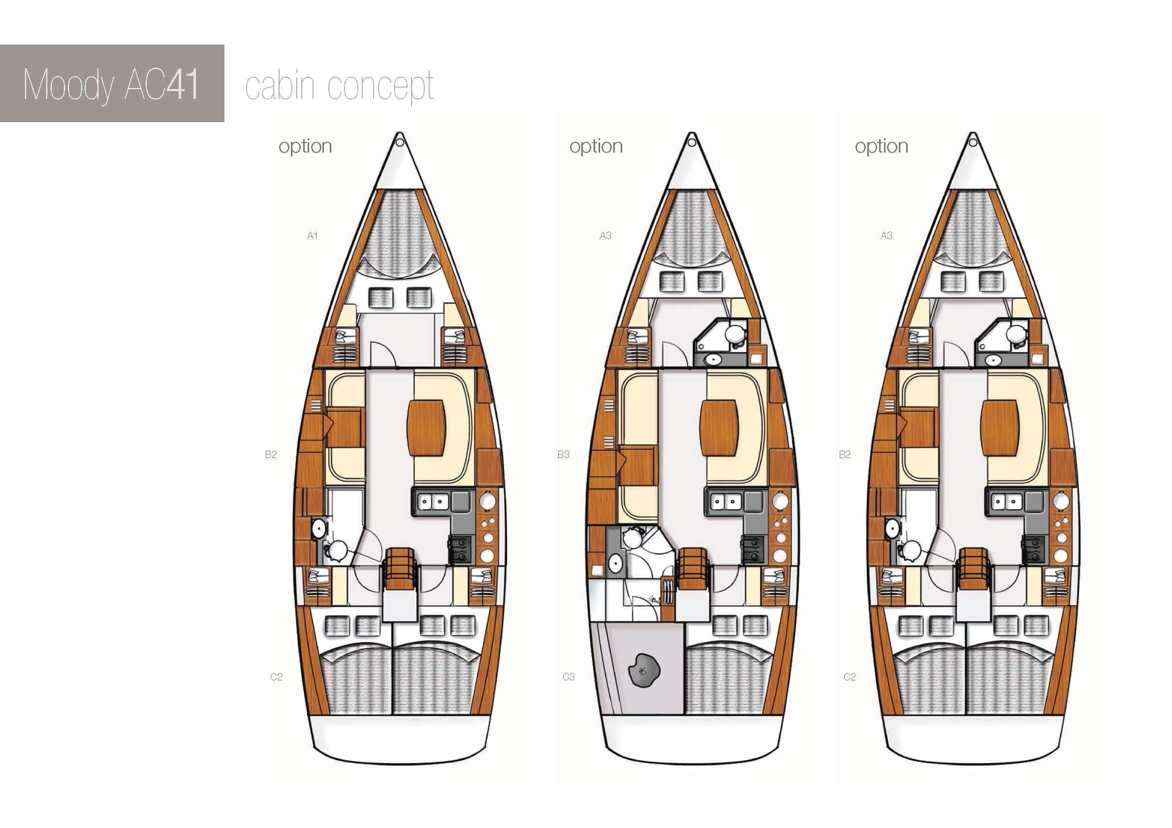 MoodyAC41_cabin_concept_S2