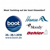 westyachting-boot2018-web